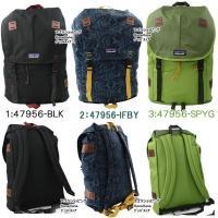 [ブランド]patagonia パタゴニア [サイズ]■横33cm ■縦50cm ■マチ15.5cm...