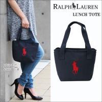 [ブランド]ポロ ラルフローレン  Ralph Lauren   [サイズ]■横19cm ■縦19c...