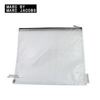 条件付き送料無料:店内商品どれでも2点以上お買上げで送料無料!  ブランド MARC BY MARC...