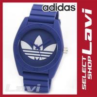 ★【無料ラッピング・選べる160種】実施中! ■商品名 【Adidas】アディダス  adidas ...