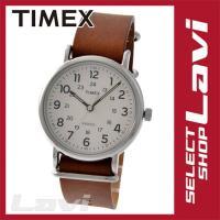 ★【無料ラッピング・選べる160種】実施中! ■商品名 タイメックス TIMEX T2P495  W...