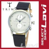 ★【無料ラッピング・選べる160種】実施中! ■商品名 トリワ TRIWA LCST111.CL06...