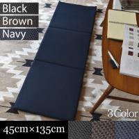 サイズ:約45cm×135cm カラー:ブラック、ブラウン、ネイビー 素 材:外側/ポリエステル 1...