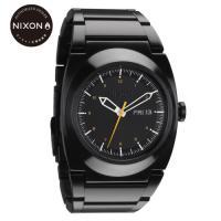 nixonが激安!全品送料無料!【日本 正規品】 NIXON(ニクソン) 腕時計 『THE DON ...