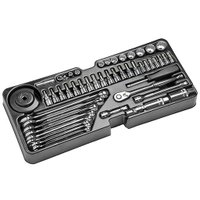 ハーレー用ツールセット 50ピース STRAIGHT/10-28050 (STRAIGHT/ストレート)