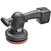 充電式コードレスポリッシャーは、車や床の磨き、ワックス掛け、拭き取り、艶出しに最適な充電式のダブルア...