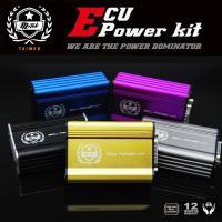 【製品説明】M-Tek製 ECU POWER KIT チューニングボックス サブコンMADE IN ...