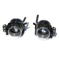 BMW E90/E91 セダン/ツーリング Mスポーツバンパー専用フォグランプ  前期、後期LCI対...