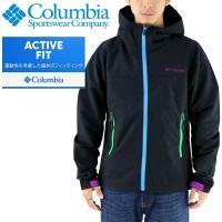 あすつく対応(翌日配送) COLUMBIA Vizzavona Pass Jacket コロンビア ...