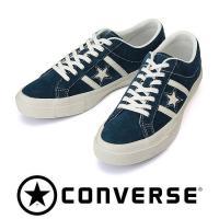 あすつく対応(翌日配送) 【送料無料】「CONVERSE/コンバース」から、不朽の名作「STAR&B...