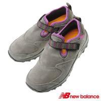 あすつく対応(翌日配送) NEWBALANCE WW733 靴幅2E ニューバランス トレイルウォー...