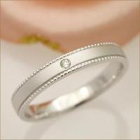 ◆商品詳細 K18 / プラチナ900 一粒ダイヤモンドリング  ◆金種  イエローゴールド・ホワイ...