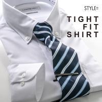 デザイン5種、素材、縫製にこだわった上質なシャツ。S:首周り37 / 裄丈80M:首周り39 / 裄...