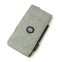 【あすつく対応】【銀行振込で3%OFF】 ・装着したまま充電可能。 ・イヤホンを収納できるポケット付...