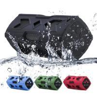 高度なオーディオ性能、フルレンジリスニング体験、防水IPX4を提供します 小型で、バッグの中に押し込...