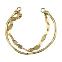 指先に輝く可愛い指輪。 女の子らしさを引き出してくれるゴールドやホワイトゴールドの地金に 小さなダイ...