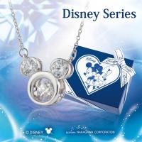 Disney&Crossfor NewYork   あのディズニーシリーズがダンシングストーンに! ...