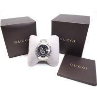 ・ケースのGマークデザインがオシャレな腕時計です。 ・デイリーユースからビジネス、レジャーまで幅広く...