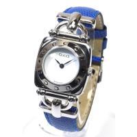 [(97200-),グッチ 腕時計,ブランド 時計 レディース,カジュアル,スクエア] [電池式,シ...