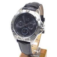 [(34560-),ドルガバ 腕時計,ディー&ジー 時計,メンズ,カジュアル,ラウンドフェイ...