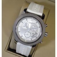 [ラウンドフェイス,ラバーベルト,ラバー ベルト,クォーツ式腕時計,(96120-)] [ブランドウ...