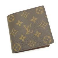 定番人気商品の2つ折り財布です。 状 態:新品・未使用 サイズ:W11cm×H11cm×D2cm 詳...