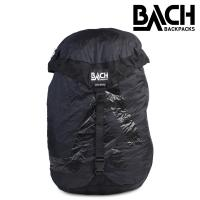 YS-sugaronlineshop:bch04-170316-08-00