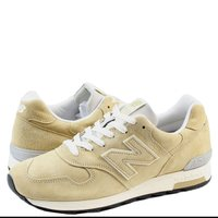 【NEW BALANCE(ニューバランス)M1400BE Made in USA登場!!...】 ・...