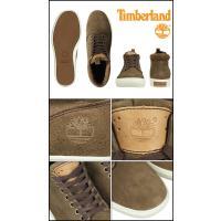 ティンバーランド Timberland アースキーパーズ 2.0 カップソール チャッカ ブラウン EARTH KEEPERS 2.0 CUPSOLE CHUKKA メンズ 5635R