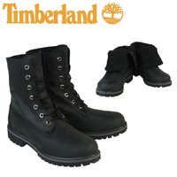 商品説明  【Timberlandの名作が入荷!!】 ・ティンバーランドの中で、これまでで最も快適で...