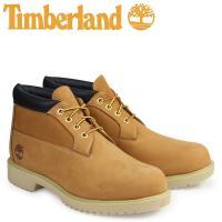 【ブーツの王様Timberland続々入荷中!!】 ・ティンバーランドといえばこのイエローカラー!シ...
