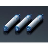 INAX(リクシル) 浄水栓 交換用カートリッジJF-21-T