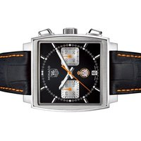Monaco Chronograph Club Monaco Limited Edition:世界1...