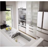 ラクシーナ PLAN5 システムキッチン PLAN5