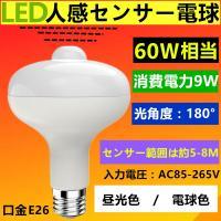 商品説明<br> ◆ひとセンサ搭載で、自動で点灯、自動で消灯  &l...