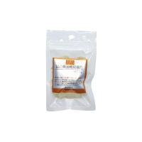 印泥専用油分吸収繊維になります。  数量:一袋   状態:新品  ※年間生産数が限られております。 ...