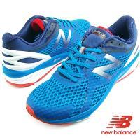 【New Balance(ニューバランス)】  サイズ感:ちょうど良い ウィズサイズ:2E 素材:【...