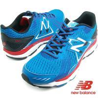 【New Balance(ニューバランス)】 サイズ感:ちょうど良い ウィズサイズ:2E 素材:【ア...