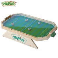 Weykickのボードゲーム。送料無料です。  ウェイキックは、ドイツの幼児施設の現場で親しまれてい...