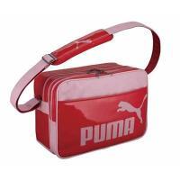 プーマ(puma)/S-MAT S2M4 タイプA ショルダーS 070408-04 普段使いからス...