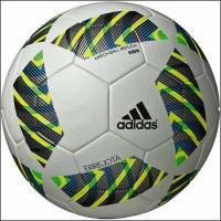 アディダス(adidas)/サッカーボール4号球/アディダス エレホタ キッズ AF4100 201...