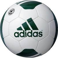アディダス(adidas)/4号球サッカーボール(小学校用)/EPP グライダー AF4614W ■...