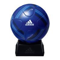アディダス(adidas)/サインボール・ミニボール(2号球ボール)/エレホタ JFA ミニ AFM...