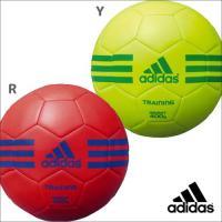 ☆20%OFF☆ アディダス/リフティングボール  リフティング練習用のボール。  リフティングでボ...