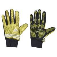 アディダス/トレーニンググローブ KBP897/手袋 トレーニング用のグリップ強化したフィールド用グ...