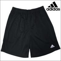 ●アディダス(adidas) ●サッカーレフリーパンツ ●ブラック/ホワイト   脇ポケットの中にコ...