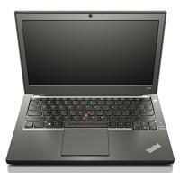 商品説明弊社管理番号X240 1101 ■スペック情報 型番:ThinkPad X240(20AMS...