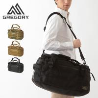 【 SPEC/製品仕様 】    ■ブランド名:GREGORY グレゴリー  ■商品名:DEFENC...