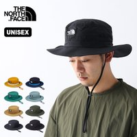 THE NORTH FACE ノースフェイス ホライズンハット 帽子 ハット