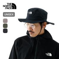 THE NORTH FACE ノースフェイス ホライズンハット メンズ レディース NN41918 ハット 帽子
